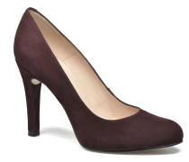 Patric Pumps in weinrot