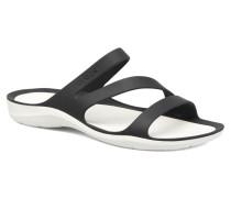Swiftwater Sandal W Sandalen in schwarz