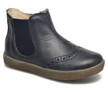 Falcotto 4178 Stiefeletten & Boots in blau