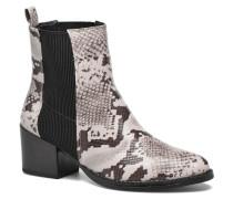 Naya Boot Stiefeletten & Boots in grau