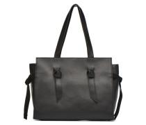 MC 920 Cabas Handtaschen für Taschen in schwarz