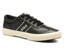 Tarrence Sneaker in schwarz