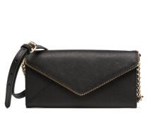 ACCESSORIES LEATHER SH15ISSX13 CLEO WALLET CHAI Handtaschen für Taschen in schwarz