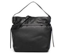 Hobo Lincoln Handtaschen für Taschen in schwarz