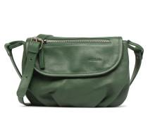 Jenny Handtasche in grün
