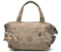 Art S Handtaschen für Taschen in beige