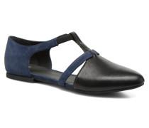 Isadora 22563 Sandalen in blau
