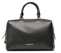 KIRBY LG Satchel Handtaschen für Taschen in schwarz