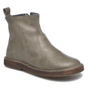 Alessio Stiefeletten & Boots in grau