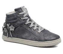 Elli Sneaker in grau
