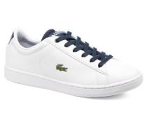 Carnaby Evo 317 1 Spj Sneaker in weiß