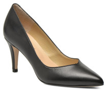 Alain Pumps in schwarz