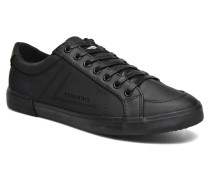 Sabar Sneaker in schwarz