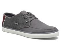 Sevrin 316 3 Sneaker in grau