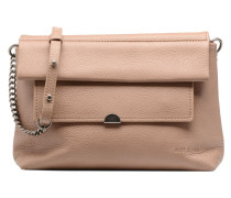 Aretha Handtaschen für Taschen in beige
