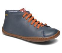 Peu Cami Kids 2 Sneaker in blau