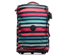 Teagan S Reisegepäck für Taschen in mehrfarbig