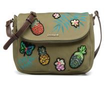 Pinday Breda Maxi Handtaschen für Taschen in grün