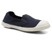 Tennis Tommy F Sneaker in blau