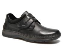 Killian 05358 Slipper in schwarz