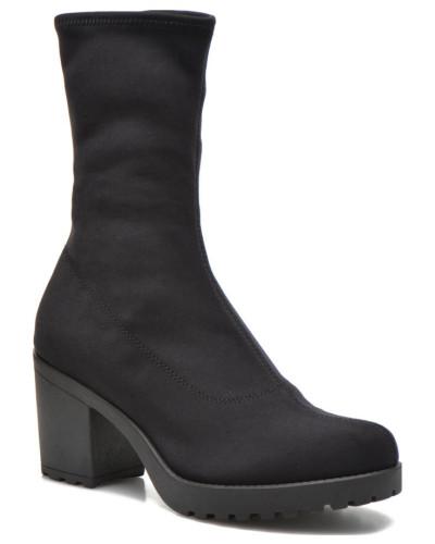 Vagabond Damen GRACE 4228039 Stiefeletten & Boots in schwarz Breite Palette Von Online Schnelle Lieferung Outlet Kollektionen 99SNuhQx