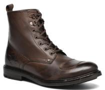Mercury Stiefeletten & Boots in braun
