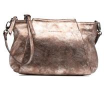 Céleste Handtaschen für Taschen in braun