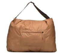 Shoulder Bag Sporttaschen für Taschen in beige