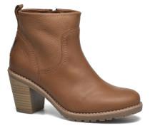 Arles Stiefeletten & Boots in braun