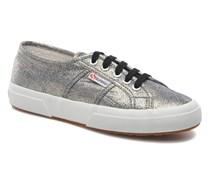 2750 Lame W Sneaker in grau