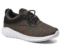 Roam Lyte Sneaker in mehrfarbig