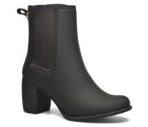 Belfort Stiefeletten & Boots in schwarz