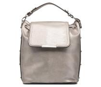 ALONTE Rucksäcke für Taschen in silber