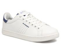Palavela 1 Sneaker in weiß
