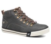 Benno Sneaker in grau