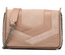 Capri Mini Bags für Taschen in rosa