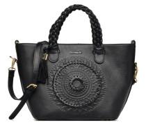 Florida Patricia Handtaschen für Taschen in schwarz