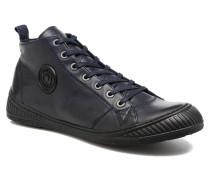 RockerN Sneaker in blau