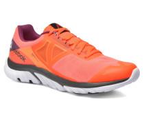 Zstrike Run Sportschuhe in orange
