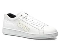Tennix Sneaker in weiß