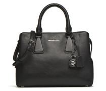 CAMILLE MD Satchel Handtaschen für Taschen in schwarz