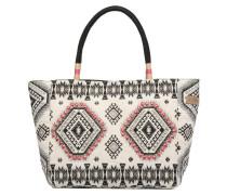 Sac imprimé Handtaschen für Taschen in mehrfarbig