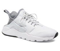 W Air Huarache Run Ultra Sneaker in grau