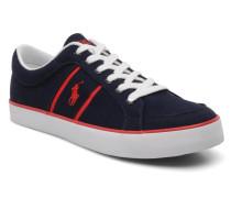 Bolingbrook Sneaker in blau