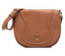 CrossbodyinCAM Handtaschen für Taschen in braun