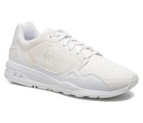 Lcs R900 Woven Sneaker in weiß