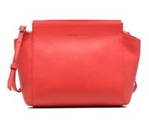 TOLEA Handtaschen für Taschen in rot