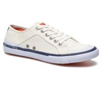 Smiths Sneaker in weiß