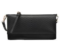 BIOMA Sac pochette Mini Bags für Taschen in schwarz