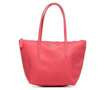 L1212 Shopping bag S Handtaschen für Taschen in rosa